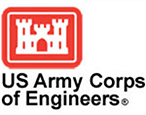 US Amry Corpos of Engineers